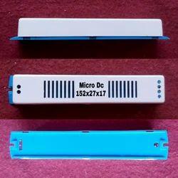 Ballast, Driver Casing Micro Dc