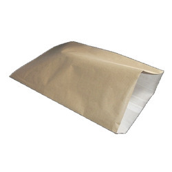 HDPE Paper Laminated Bags, Size: 6 x 5 and 9 x 8 cm