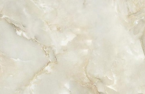 Onyx Marble ओनिक्स मार्बल View Specifications Amp Details