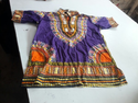 Dashiki Ladies Wear