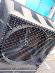 Heavy Duty Cooler