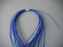 PVC Jelly Filled Cables, Conductor Type: Stranded, Protection Type: Shielded