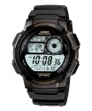 Casio Youth Series Ae1000w 1av Unisex Watch