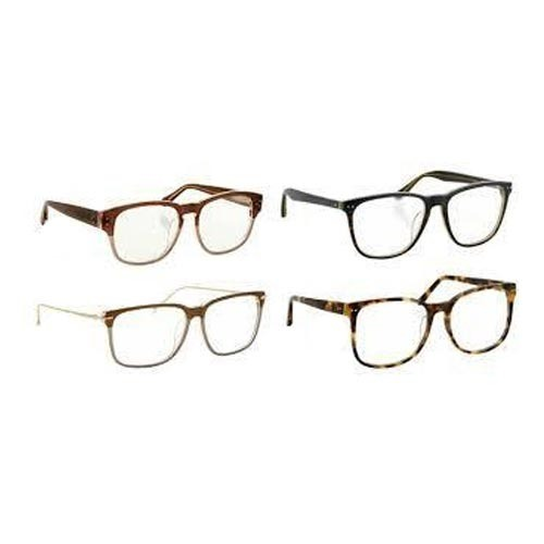 Round Face Optical Frames at Rs 60 /piece(s) | Fatehpuri | New Delhi ...