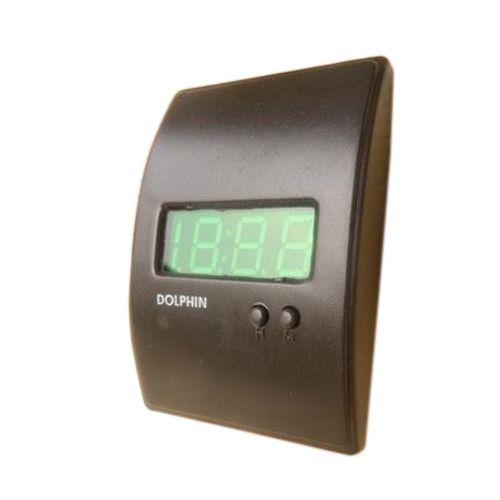 Car Clock - Digital Clock Maruti 800 Manufacturer from Delhi