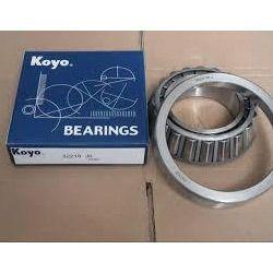 Ball Bearing - Koyo Bearings