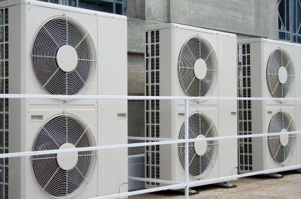 Industrial Ac At Rs 220000 Piece S Industrial Ac