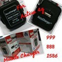 Mobile Charger for Activa 5G