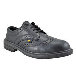 JCB Executive Brogue Shoes