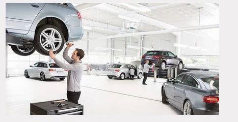Image result for car service center