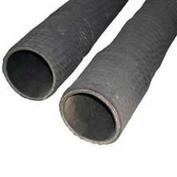 Suction And Discharge Water Hoses