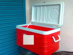 Ice Box -50 LTR