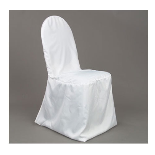 Cotton Chair Cloth  sc 1 st  IndiaMART & Cotton Chair Cloth at Rs 70 /meter | Asbaab Ka Kapdaa ...