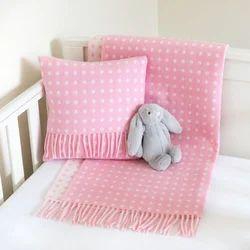 Baby Cushions
