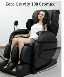 Massage Chair 108 Cromax