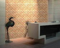 Woodstone 3D Mosaic Tiles