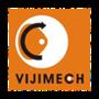 Premium Vijimech Pvt. Ltd.