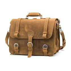Leather Bags In Delhi Suppliers Dealers Amp Retailers Of