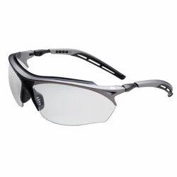 3M Protective Eyewear