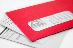 Mailers Printing Services