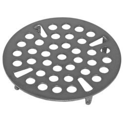 Drain Strainers Suppliers Manufacturers Amp Traders In India