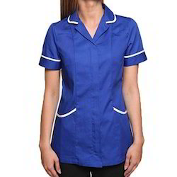 spa uniform spa vardi latest price manufacturers