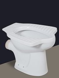 Anglo Indian Toilet Seat At Best Price In India