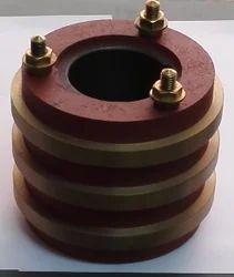 Slip Ring -3 Ring