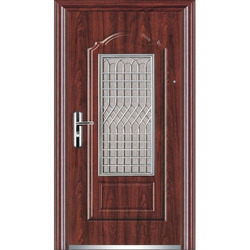 Safety Door In Thane Suppliers Dealers Amp Retailers Of