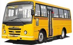 ashok leyland school bus find prices dealers retailers  ashok leyland school bus