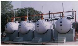 lpg filling plant business plan