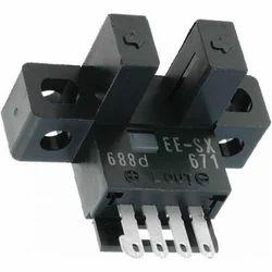 Omron EE-SX671
