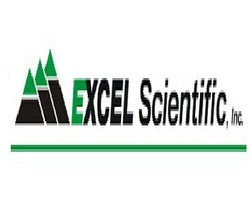 Excel Scientific