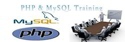 PHP With SQL Training(2 Months)