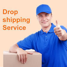 Drop Shipping Of Generic Medicine