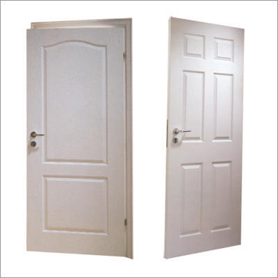 HDF Moulded skin Door  sc 1 st  IndiaMART & Hdf Moulded Skin Door at Rs 85 /square feet | Hdf Moulded Door | ID ...