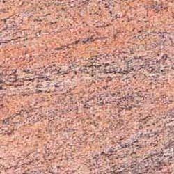 Indian-Juprana Granite Tiles