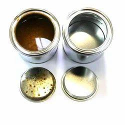 Corrosion Inhibitor Chemical