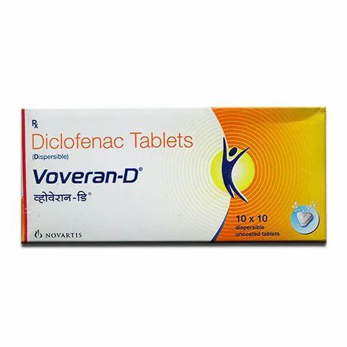Diclofenac Sodium Brand Name Diclofenac Potasico 50 Weight Unit Dosis