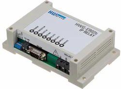 HWg IP Relay ER02b