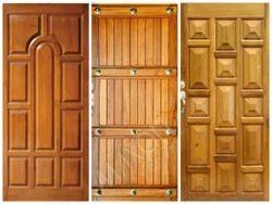 Wooden Door In Hubli Karnataka Wooden Door Price In Hubli