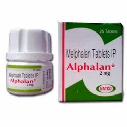 Melphalan Tablet IP