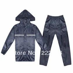 Rain Coat Set