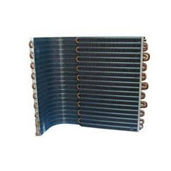 Air Conditioning Coils Ac Coils Suppliers Traders
