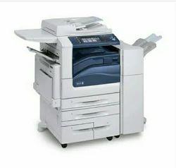 Color Xerox Machine, Warranty: 1 - 2 Years