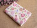 Handkerchief Digital Printing Service