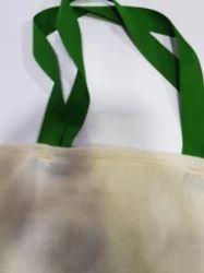 Non Woven Bag Handel Tape