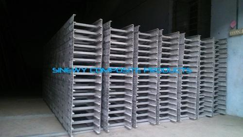 Step Ladder Gs Manufacturers Mail: Manufacturer Of FRP Cable Tray