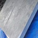 2014A - AlCuSiMg(A) Aluminium Plates & Sheets (DIN, WNR)