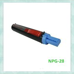 Zigma Canon Npg 28 Toner Cartridges